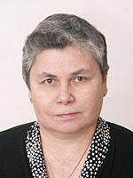 Татьяна Тухватулина, врач-педиатр центра здоровья для детей