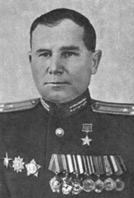 Зинченко-архив