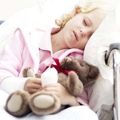 Статья: Элементарные знания могут сохранить  не только здоровье ребенка, но и его жизнь. Теги: Скорая помощь С мыслью в детях Помощь Медицина Здоровье