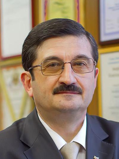Павел Сигал: «Микрофинансовые организации готовы работать с каждым клиентом»