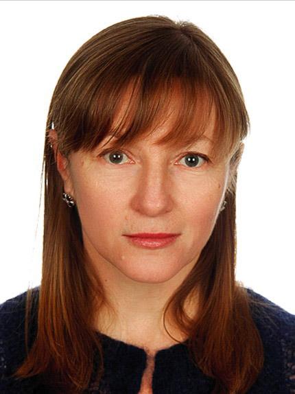 Лариса Дериглазова, д.и.н., профессор кафедры мировой политики ТГУ, директор Центра Европейского союза в Сибири