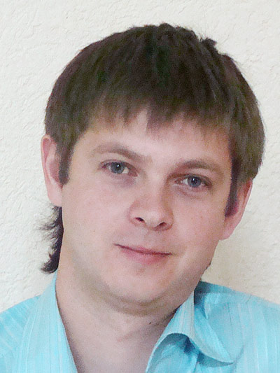 Матвей Барышев,  юридическое агентство «Титул»