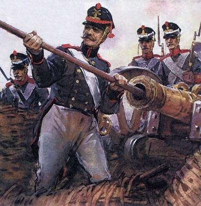 В Подмосковье вырубают Аллею Победы, высаженную в 1812 году...
