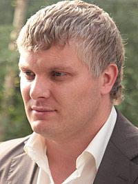Денис Евсейчик