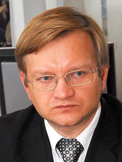 Дмитрий Хлопцов