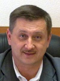 Валерий Иванов, директор Томского экспертного центра, эксперт в области автотехнической экспертизы