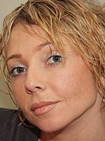 Ольга Пасечник, директор ООО «К-медиа»