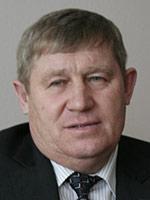 Сергеенко
