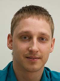 Антон Лукьянов, главный врач Ортопедической клиники НПП МИЦ НИИ медицинских материалов и имплантатов с памятью формы