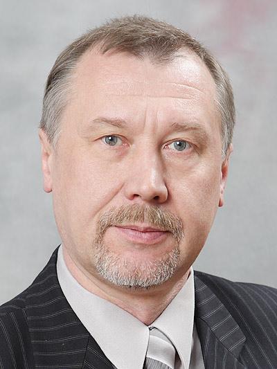 Коренев-Владимир