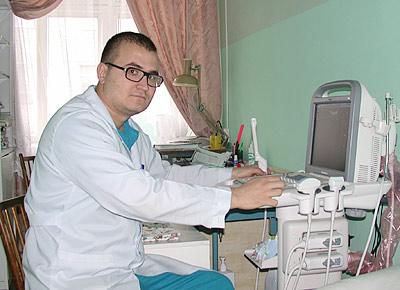 Новая клиника пятигорск врачи отзывы