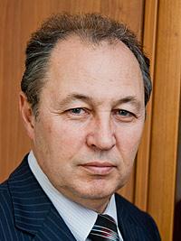 директор ООО «ПКБ ТДСК» Павел Семенюк