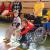 Три томские ДЮСШ работают с детьми с ограниченными возможностями здоровья