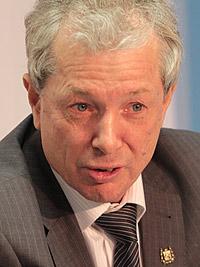 Василий Музалев