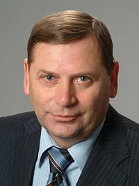 Евгений Рубцов
