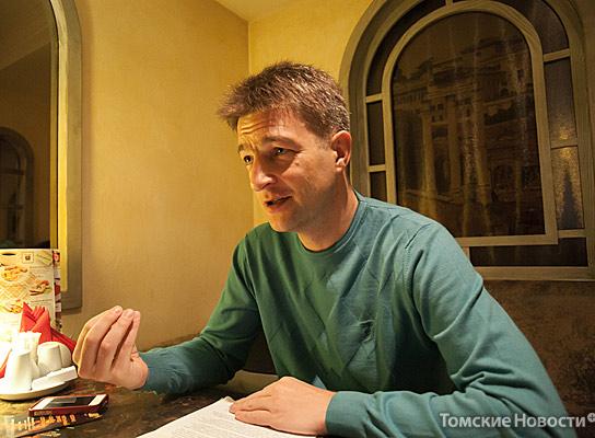 Картинки по запросу штенгелов денис николаевич фото