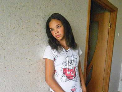 знакомства с девочками 14 17лет