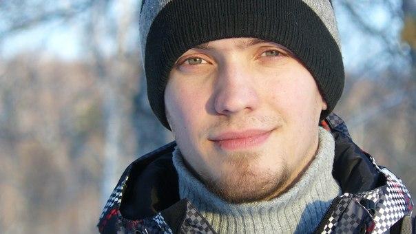 фото 24 молодые