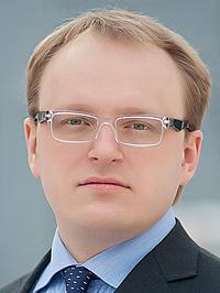 Сергейчик
