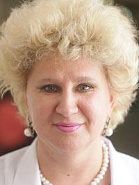 врач диетолог елена чудинова