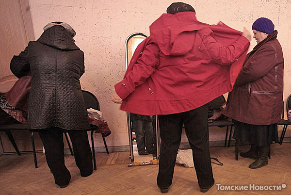 вязаное пальто из милана