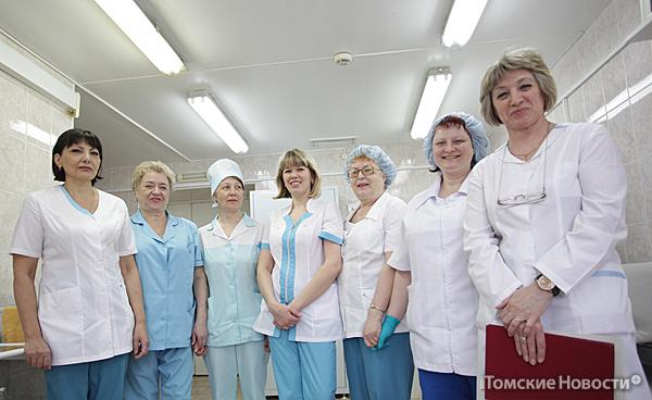 Ласковая медсестра смотреть онлайн
