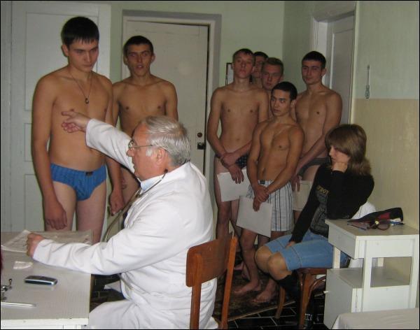 спермограммы в медицинской академии в г ульяновске-чь2