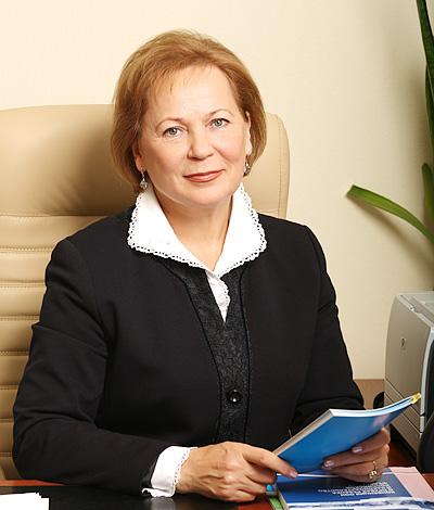 Эфтимович