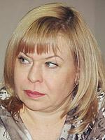 Николаева2