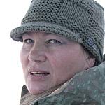 Столярова