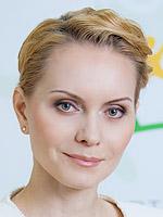 Кобякова