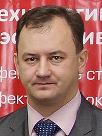 Родевич