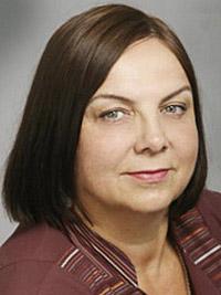 Сорокова