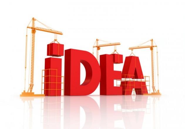 tomsk_novostiru_Отправляемся_на_поиски_креативных_идей_tom-ide