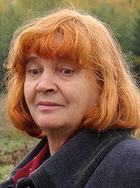 Элла-Николаевна-Хаулина