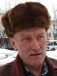 Евгений-Иванович