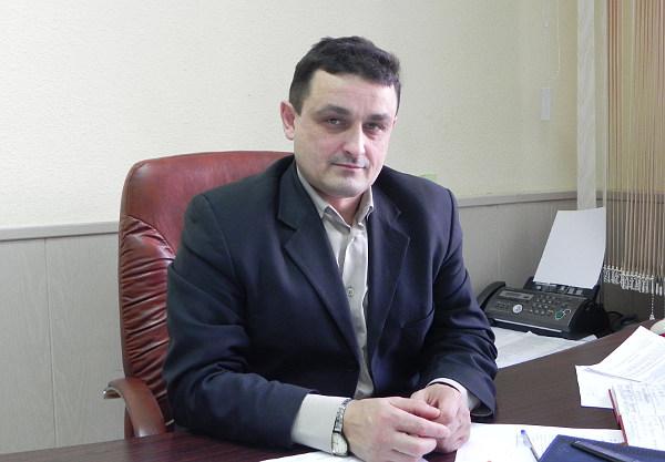 Фисенко