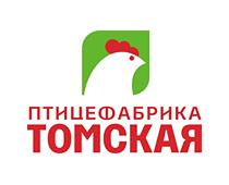 Картинки по запросу птицефабрика томская