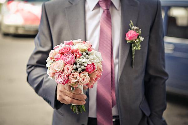 цветы02