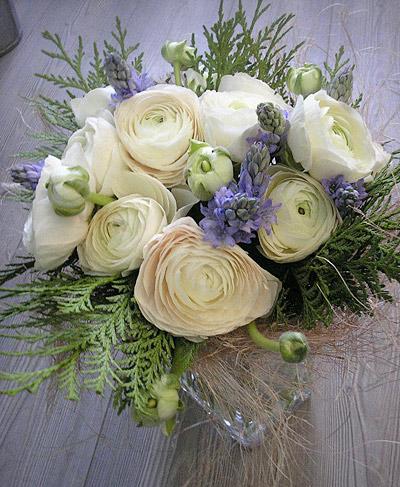 цветы03