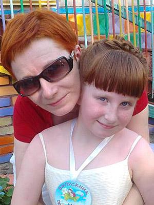 Ульяна дочка с днем рождения