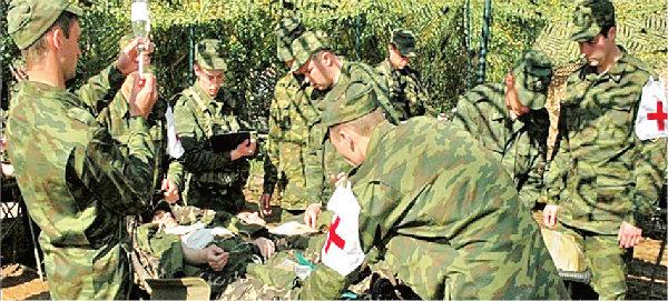 Санкт-петербургская военно-медицинская академия им кирова условия приема сдача металла цены в Верея
