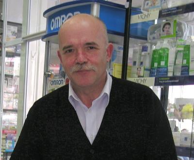 Гуткевич