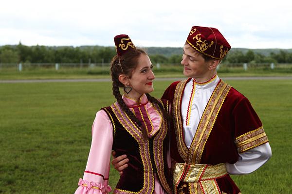 Картинки по запросу татарский праздник