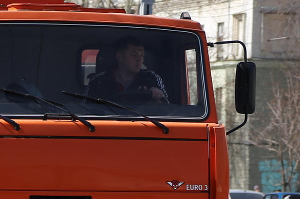 водитель IMG_2714