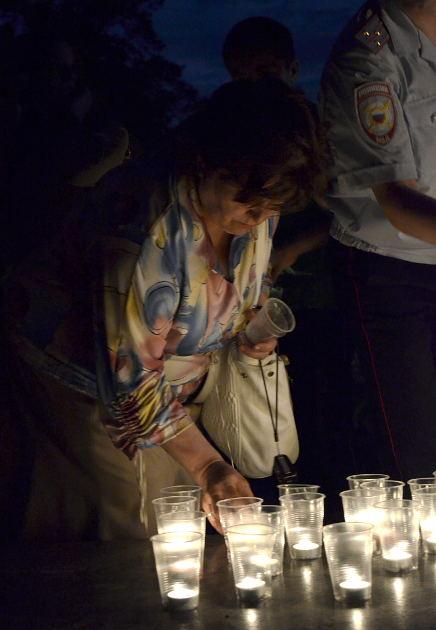 свеча08
