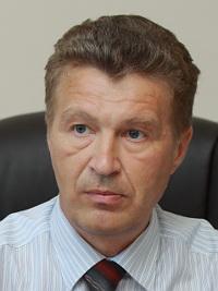 Cтрелковский