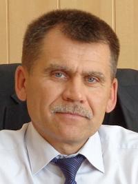 Данильчук