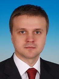 Диденко Алексей