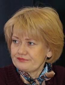 Дмитриева Татьяна